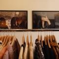 Boutique Archive – La West Coast dans Villeray