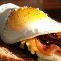 Le Manwich – Remède d'une bonne soirée