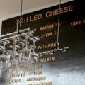L'Emporte-Pièce – Ou l'art du grilled cheese