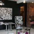 Boutique & Design – Surface Jalouse