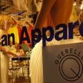 Soirée Host – Shopping spree avec les Querelleurs