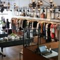 Boutique – Apothicaire WANT