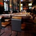 Design – Zébulon Perron revampe la Pizzaiolle
