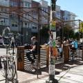 San Francisco – Nos adresses