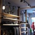 Campanelli – Café & boutique