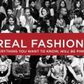 SMM24 sur Pinterest – Quand Querelles se joint à la blogosphère mode pour du front row de luxe
