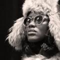24e Semaine de la Mode de Montréal – Farewell Fashion Week, dernière session backstage