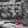 Exposition – Coup de foudre chinois à l'Arsenal: révolte, censure et séduction