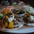 Restaurant Maïs – Tacos expérimentaux et orgie de saveurs