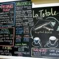 Café – Le Lapin Pressé