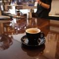 Odessa – Le café hip de la rue Beaubien