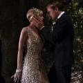 Gatsby – Cinéphilie, Tiffany & Co et la meilleure soundtrack du printemps