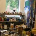 Projet HoMa- Virée arts visuels dans Hochelag