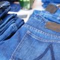 Loùkas Jeans – Trouver le jeans parfait et 100% local dans le Mile End : check!