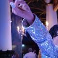 Sortie – Une soirée au Musée Grévin avec Guerlain, ou la meilleure activité par temps de pluie