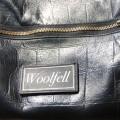 [MTL Créatif] – Woolfell: l'art du sac à la montréalaise