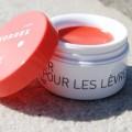 Beauté – KORRES : Rituel estival, ou comment faire voyager sa peau sous le soleil de Santorin