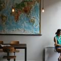 Café – Kitsuné Espresso Bar