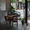 Le Café Bloom – Quand le sud-ouest montréalais fleurit