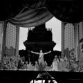 Une nuit à l'Opéra – Lakmé: charme exotique et tirades ennivrantes