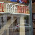 Café – Bobby Mcgee : art et caféine au coeur d'Hochelaga