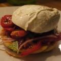 Impasto – La bella vita l'instant d'un repas