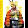 Exposition – BEAT NATION : identité remixée