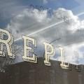 Café – Replika, ou l'art de répliquer les saveurs de la Turquie