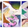 Arts visuels – Prêt d'art : l'art contemporain dans un salon près de chez vous