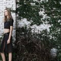 Obsession – A Little Bit of Spring… Zara S/S14
