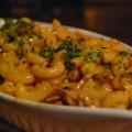Resto – Se gâter à petit prix au Greasy Spoon grâce à Reserva!