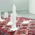 Arts visuels – BNLMTL 2014: regard vers le futur