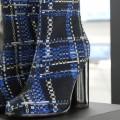 Shoes – ALDO Automne/hiver 2014 : tendances féminines et féroces