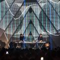 Festival Mutek – Querelles x EM15: spasme digital