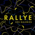 Arts visuels – Le Rallye des galeries: soirée art & affaires