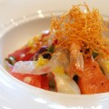 Resto – Shinji : Sashimi, maki & Japon haute gastronomie