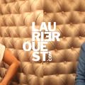 Look – Querelles x Laurier Ouest : en mode automne avec Billie Boutique et ça va de soi!