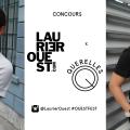 OUESTFEST –  Festoyez sur l'avenue Laurier Ouest + gagnez 500$ sur Instagram!