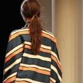 Querelles @ Paris Fashion Week – Paul & Joe, le style est dans le pré