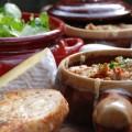 Cocooning culinaire – Nos recettes d'automne gratinées pour savourer les fromages d'ici!