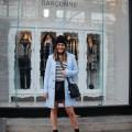En mode Main – Blog Marathon sur le Boulevard St-Laurent