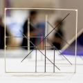 Art – Le Cercle des Printemps du MAC : Network philanthrope