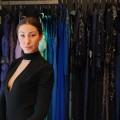 Mode – Très Chic Styling: des robes griffées à prix mini!