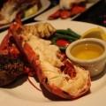 Keg Steakhouse – Festival du homard :  extravagance crustacée (et la plus grosse queue de l'été)