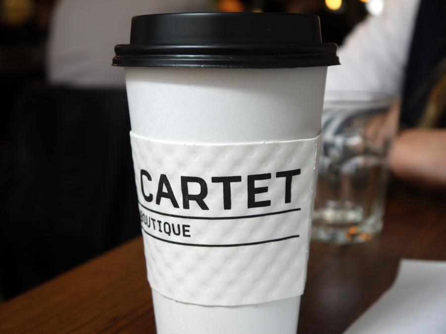 cartet_21