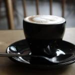 Café Saint-Henri – Torréfacteur urbain
