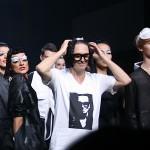 23e Semaine de la Mode de Montréal – Jour 2