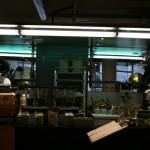 Café Saint-Henri Quartier Latin – Rentrée caféinée