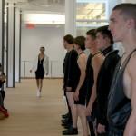 SMM23 & mode masculine – Travis Taddeo Homme + Aldo Rise