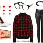Obsession – Laine romantique cherche date par temps froids